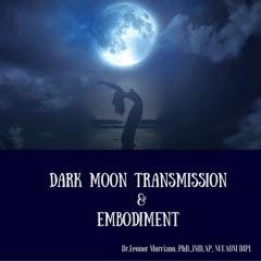 DARK MOON WOMB RETREATS online